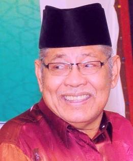 Menteri Besar of Kedah