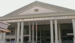 Alor-Setar-High-Court
