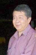 State Assemblyman of Titi Tinggi