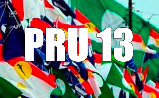 http://cj.my/wp-content/uploads/2012/05/Pilihanraya-Umum-13-PRU-13-General-Election-13.jpg