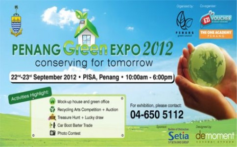pg_green_expo