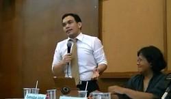 public forum_bersih_kuala lumpur selangor chinese assembly hall_klscah_syahredzan johar_bar council