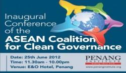 ASEAN_coalition