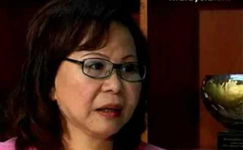 Dr Tan Yee Kew