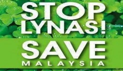 stoplynas2
