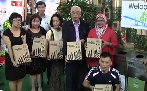 penang green expo