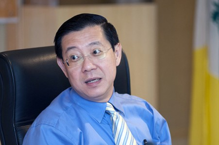 chief_minister_lim_guan_eng