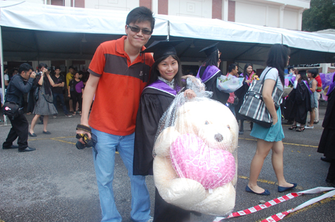 TARC-graduate-Chew-Yen-Yee