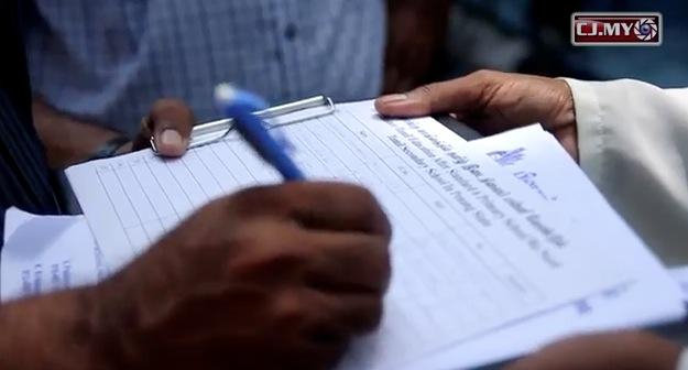 Tamilschoolsignatures