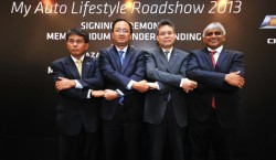 Naza Quest partners MBSB