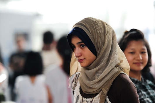 1Unesco Refugee-3344-2