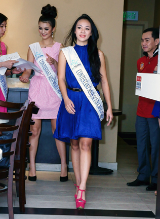 Miss-Scuba-Malaysia-2013-finalist-Allyson-Liew-at-Aunty-Su-kopi-bistro.jpg