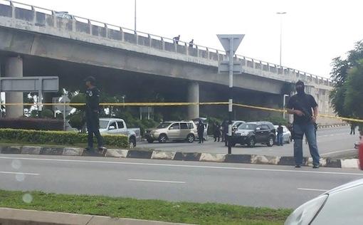 gun shooting in Melaka 4