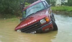 kota kinabalu sabah flooding 3