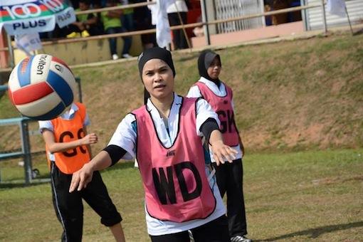 nube sports carnival 3