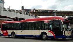 rapidkl-bus