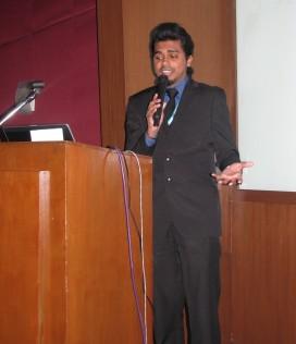 Sathissan Regavan ,,,,,,