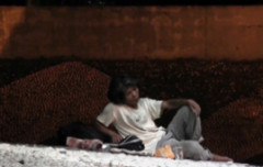 A film about the homeless in the Klang Valley