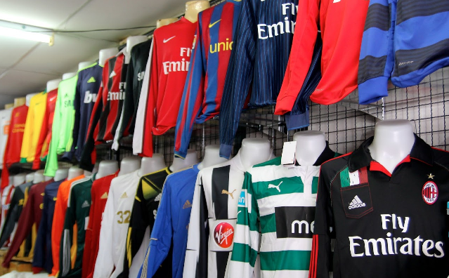 e90f4337a28 Fake World Cup jerseys worth RM500k seized in Old Klang Road – Citizen  Journalists Malaysia