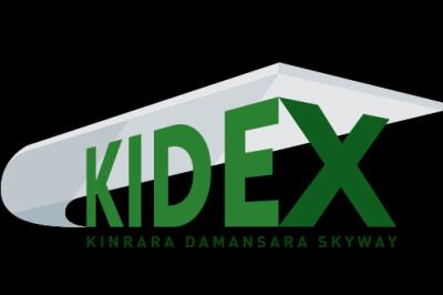 030614Kidex