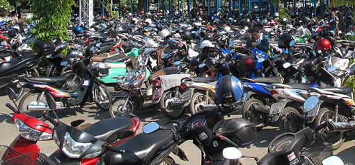 040614Motocycles