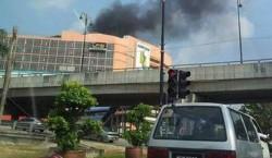Cylinder Blast Rocked Klang Town 2
