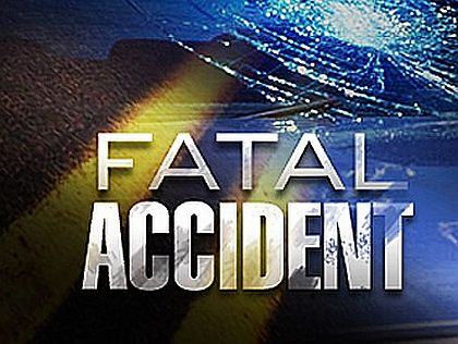 Fatal_accident01
