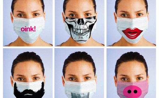 face mask haze malaysia
