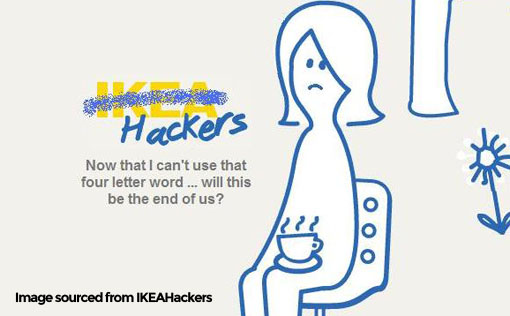 ikeahackers_IKEA