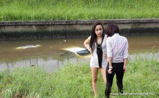 Accident Jalan Lintas Kepayang 4 copy