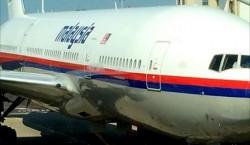 MH17 copy