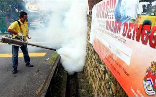 Malaysia-dengue-death-spike