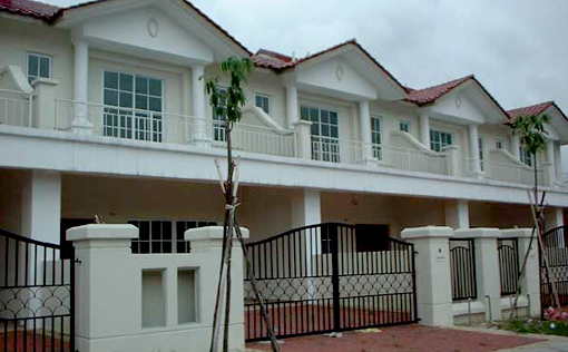 Property Prices Malaysia 3