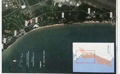Tanjung Aru Reclamation Sabah 1-2