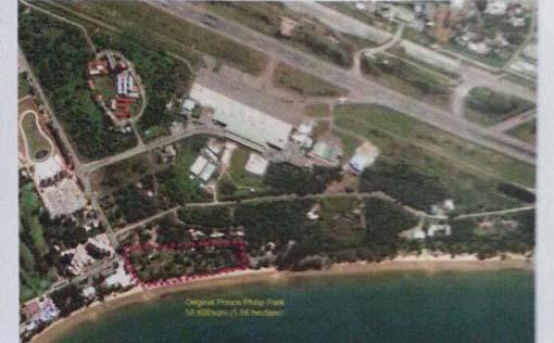 Tanjung Aru Reclamation Sabah 3-1