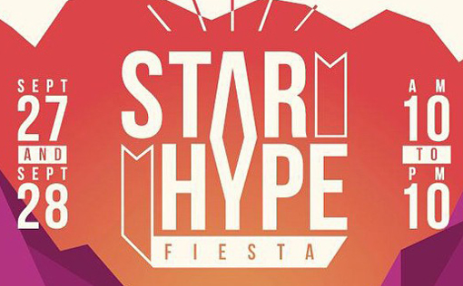 Star Hype Empire Damansara