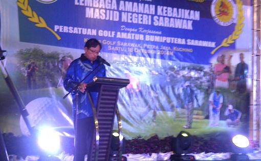 YB Datuk Amar Abang Haji Abdul Rahman Zohari copy