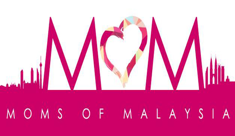 Moms of Malaysia campaign by Drypers Malaysia