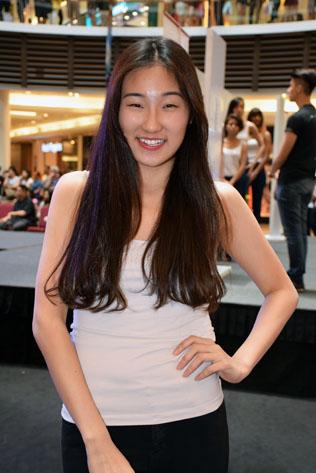 Tebby Tun