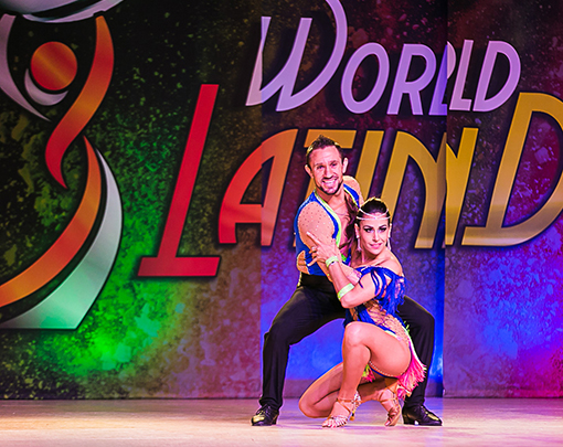 4th Annual Latin Dance Festival is Back in Malaysia, Bigger and Better