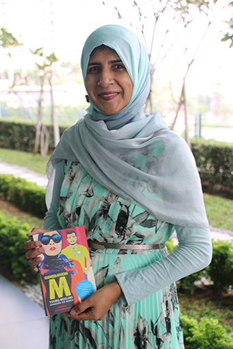 shelina-janmohamed-vice-president-ogilvy-noor-author-of-generation-m