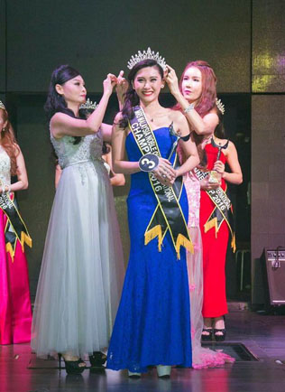 jessica-lee-is-crowned-mrs-malaysia-noble-queen-international-2016