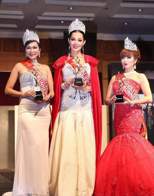 sarnai-saranchimeg-centre-is-flanked-by-first-runner-up-shibata-chie-from-japan-right-and-jenny-shimura-guinto-from-philippines-left