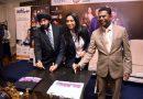Salman Khan and Co to Rock KL on April 14