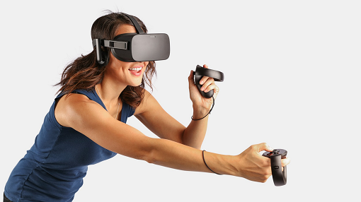 Virtual Fun, Adventures and Thrills for Kids this Holidays