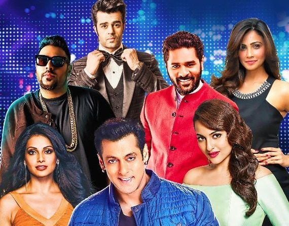 Salman Khan Live In Malaysia Rescheduled