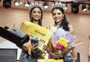 Sanjeda and Sanjna Crowned MGM Grand Final Winners