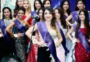 Beauty queens from 21 countries for Miss CosmoWorld maiden edition