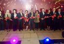 SCCA nurturingfuturetalents with launch of new courses
