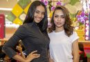 Teen models eager to promote kebaya to the world